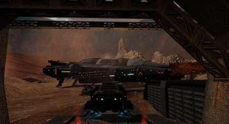 Quake IV 3
