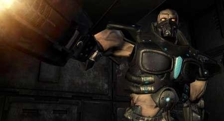 Quake IV 5