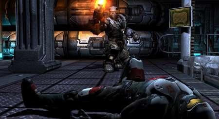Quake IV 8