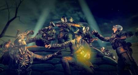 Sniper Elite Nazi Zombie Army 2 1