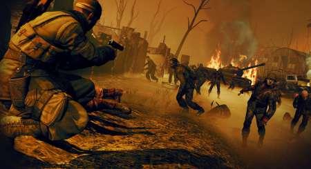 Sniper Elite Nazi Zombie Army 2 5