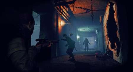 Sniper Elite Nazi Zombie Army 2 8