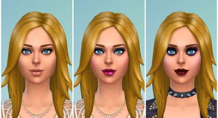 The Sims 4 Limited Edition 4