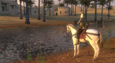 Mount and Blade Collection 1