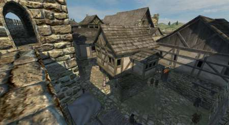 Mount and Blade Collection 3