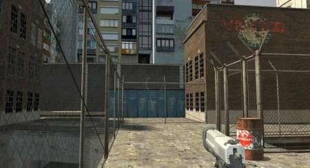 Half Life 2 Orange Box (5her) 109
