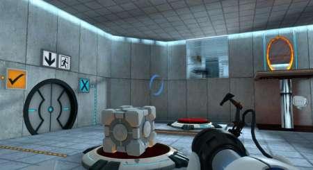 Half Life 2 Orange Box (5her) 2769