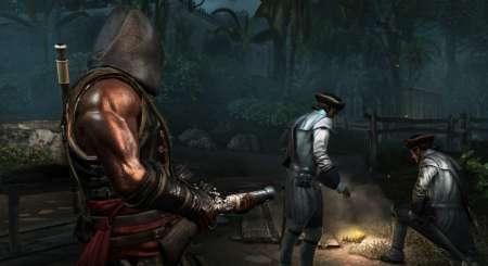 Assassins Creed 4 Black Flag Season Pass 2