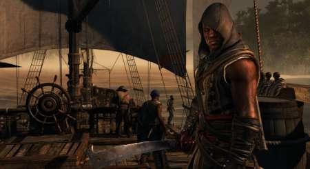 Assassins Creed 4 Black Flag Season Pass 4