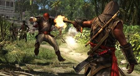 Assassins Creed 4 Black Flag Season Pass 6