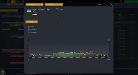 Pro Cycling Manager 2013 3