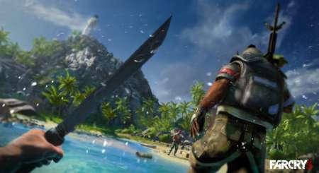 Far Cry 3 Steam 13