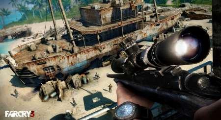 Far Cry 3 Steam 15