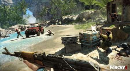Far Cry 3 Steam 17