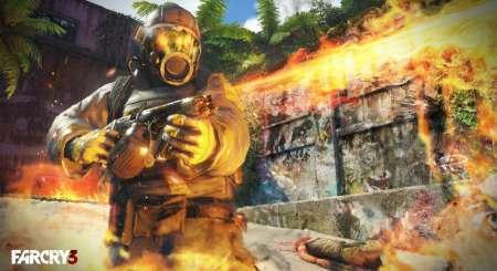 Far Cry 3 Steam 7