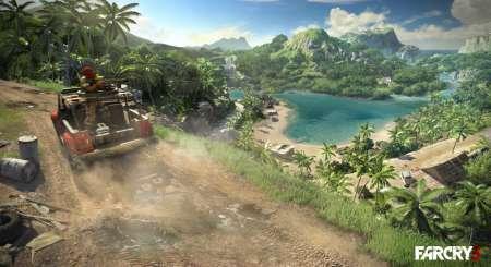 Far Cry 3 Steam 9