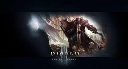 Diablo 3 Reaper of Souls 3