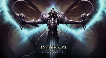 Diablo 3 Reaper of Souls 4
