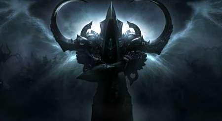 Diablo 3 Reaper of Souls 5