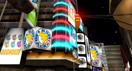 Grand Theft Auto III, GTA 3 2