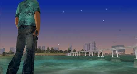 Grand Theft Auto Vice City, GTA Vice City 12