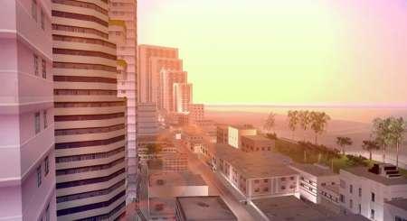 Grand Theft Auto Vice City, GTA Vice City 3