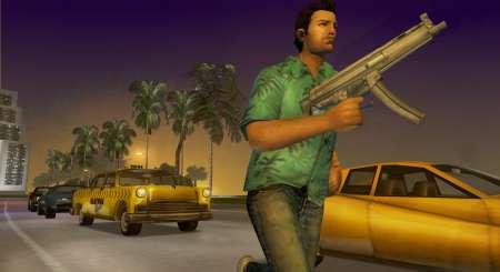 Grand Theft Auto Vice City, GTA Vice City 7