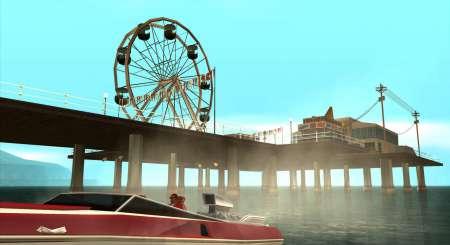 Grand Theft Auto San Andreas, GTA San Andreas 10