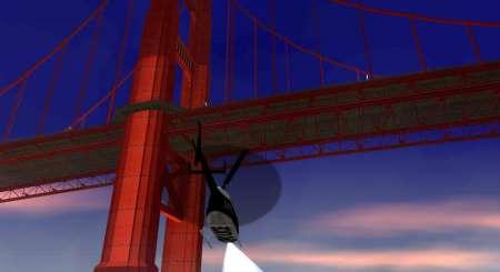 Grand Theft Auto San Andreas, GTA San Andreas 5
