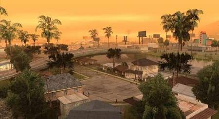 Grand Theft Auto San Andreas, GTA San Andreas 6