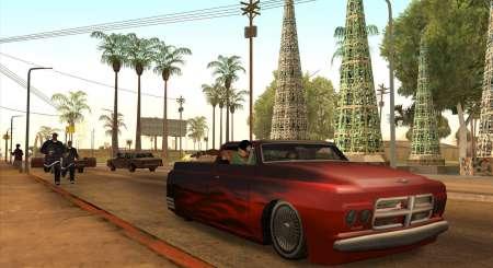 Grand Theft Auto San Andreas, GTA San Andreas 8