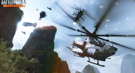 Battlefield 4 China Rising 2