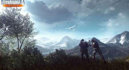 Battlefield 4 China Rising 3