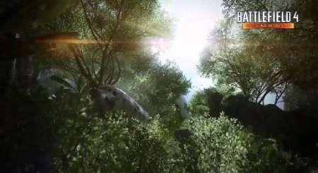 Battlefield 4 China Rising 4
