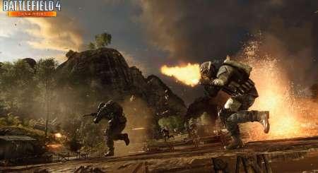 Battlefield 4 China Rising 5