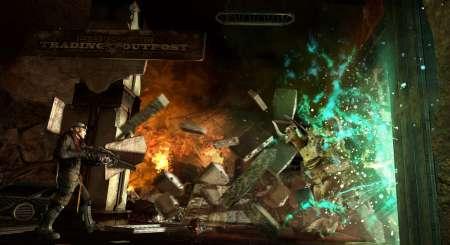 Red Faction Armageddon 3