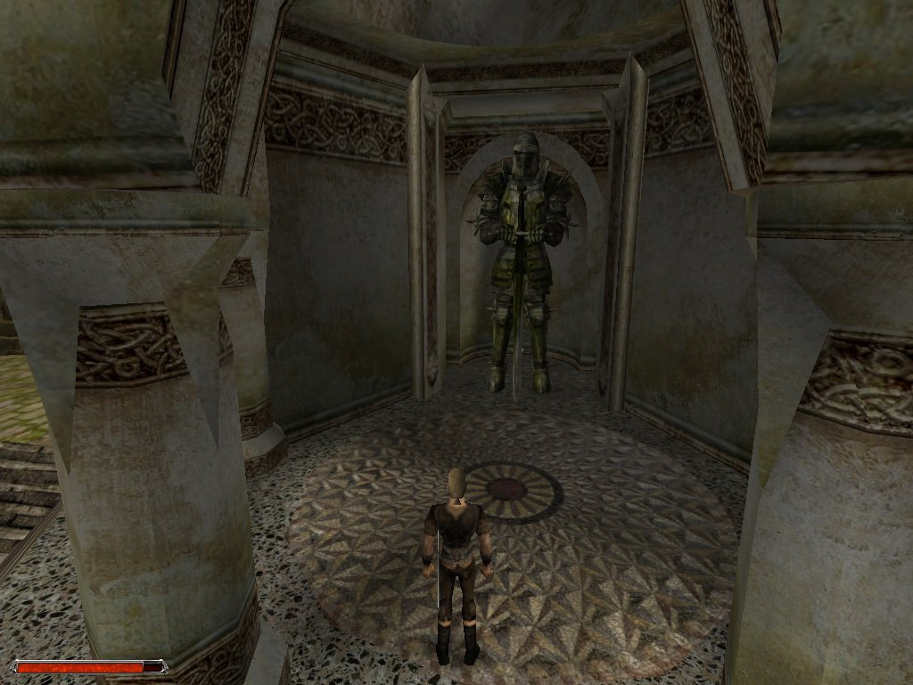 Gothic II Gold Edition 9