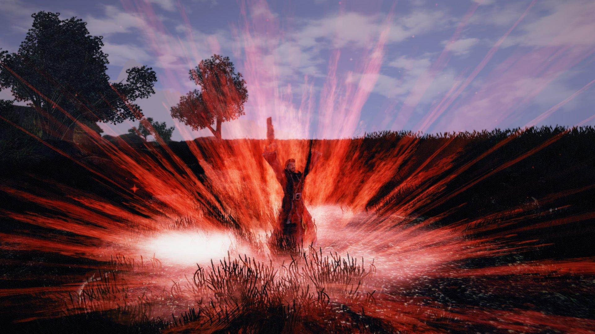 Gothic 3 Forsaken Gods Enhanced Edition 4
