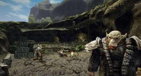 Gothic 3 Forsaken Gods Enhanced Edition 6