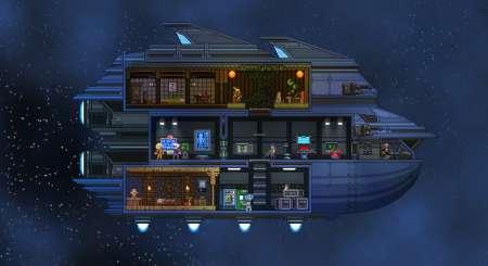 Starbound 2