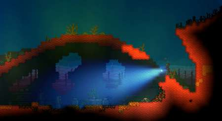Starbound 5