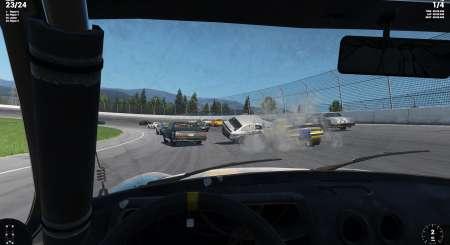 Next Car Game Wreckfest 11