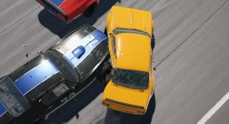 Next Car Game Wreckfest 12