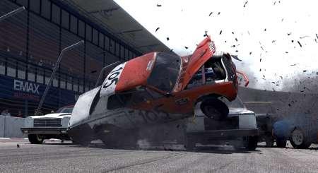 Next Car Game Wreckfest 13