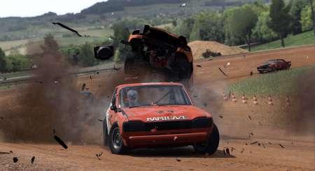 Next Car Game Wreckfest 14