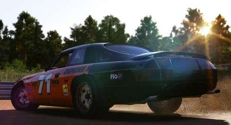 Next Car Game Wreckfest 17