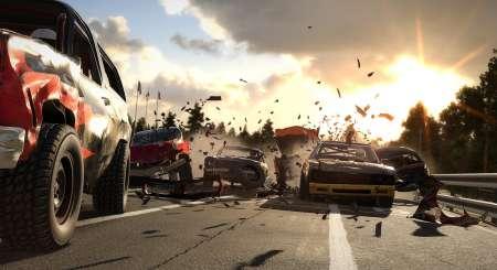 Next Car Game Wreckfest 2