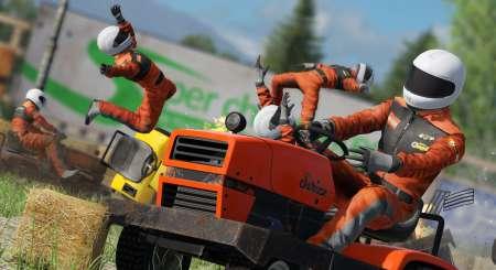 Next Car Game Wreckfest 4