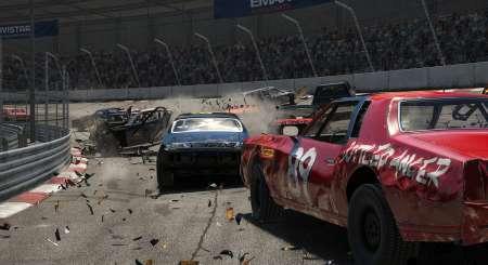 Next Car Game Wreckfest 7