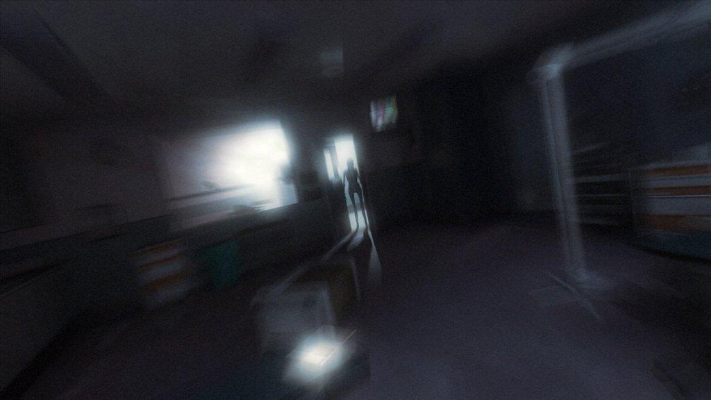 F.E.A.R. 2 Project Origin, Fear 2 7